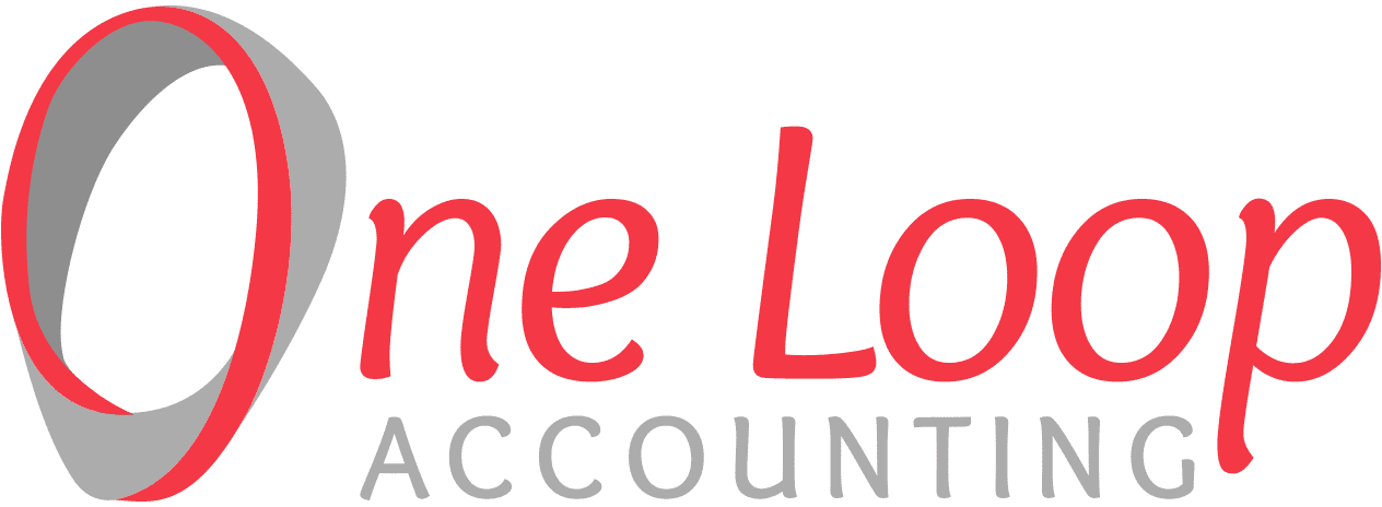 One Loop Accounting Vancouver Accountant
